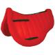 HiWither Endurance Pad (SP14)