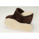 Wool Insoles (child size)