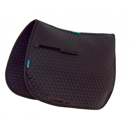 Everyday Saddlepad Not HiWither (SP06 GP)