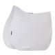 HiWither Euro Quilt Saddlepad (EUSP11 GP)