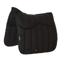 HiWither Pro Plus Saddlepad (SP08 DR)