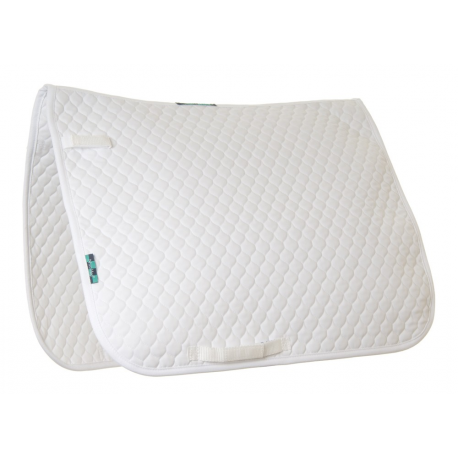 Everyday Saddlepad Not HiWither (SP06 DR)