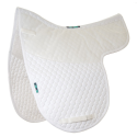 HiWither Anti Slip Numnah - Dressage - Sticky on Mesh (NM16 DR)