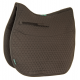 HiWither Half Wool Saddlepad (SP01 GP 5oz)