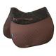 HiWither Anti Slip Saddlepad - GP - Sticky on Mesh (SP16 GP)