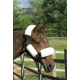Head Collar Set (EA03)
