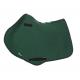 HiWither Quilt Saddlepad - Close Contact (SP11 CC)