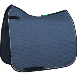 HiWither Everyday Saddlepad (SP11A DR)