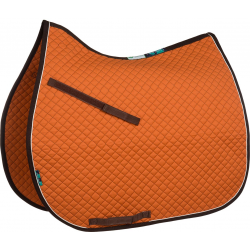 HiWither Everyday Saddlepad (SP11A GP)