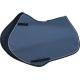 HiWither Everyday Saddlepad (SP11A CC)