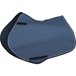 HiWither Everyday Saddlepad (SP11A CC)
