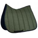Classic Classy Tweed 1 (SP07 GP)