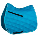 HQ Saddlepad (SP34 GP)