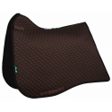 HiWither Fishtail Saddlepad (SP09 DR)