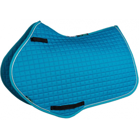 hq saddlepad (SP34 CC)