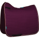 hq saddlepad (SP34 DR)