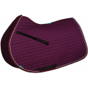 hq saddlepad (SP34 SJ)