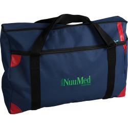 Kit Bags (EA12)