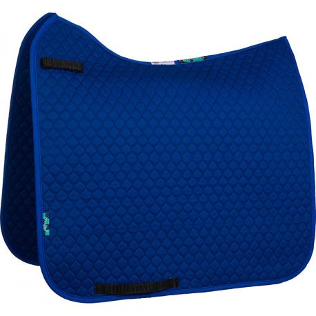 HiWither Quilt Saddlepad (SP11 DR)
