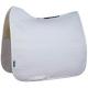 HiWither Half Wool Saddlepad (SP01 DR 5oz)
