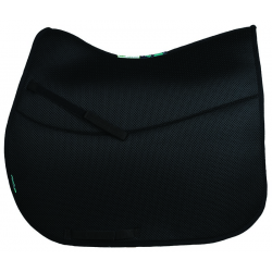 3D Spacer saddlepad (SP32 GP)