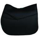 3D Spacer saddlepad (SP32 GP)