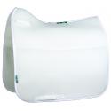 3D Spacer saddlepad (SP32 DR)