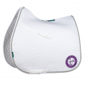 The Pony Club Saddlepad (SP11)