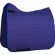 HiWither Everyday Saddlepad (SP11 DR) with Embroidery