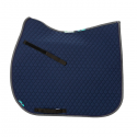 Custom General Purpose Saddlepad