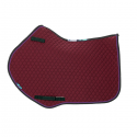 Custom Close Contact Saddlepad