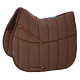 HiWither Half Wool Saddlepad (SP01 GP 12oz)