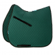 HiWither Quilt Saddlepad (SP11 GP)