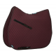 HiWither Quilt Saddlepad (SP11 GP)