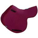 HiWither Quilt Numnah For Close Contact Saddles (NM11 CC)