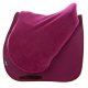 Fleece Saddle Cover (GA06)