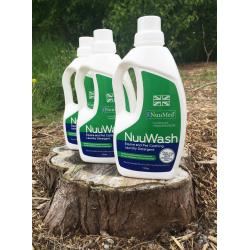 NuuWash (Size 1 litre)