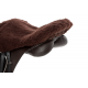 Original Wool Seamless Seat Saver (SS02)