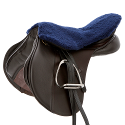 Acrylic Seamless Seat Saver (SS03)