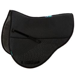 Anti-Slip 3D Spacer Endurance Pad (SP30MM)