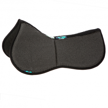 HiWither Anti-Slip Shimmy Half Pad