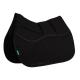 HiWither 3 Pocket Shimmy Saddlepad - no wool (SP28SS)