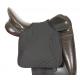 Stirrup Slippers (EA15)