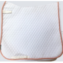HiWither Quilt Saddlepad (SP11 DR) Special