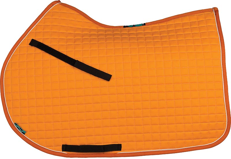 SP34 SJ HQ Saddlepad