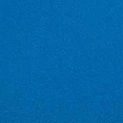 Honeybird Blue Fleece