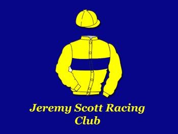 Racing blog post